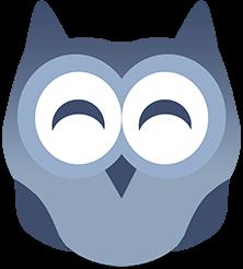 Owlver